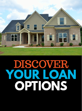 Discover Your Loan Options