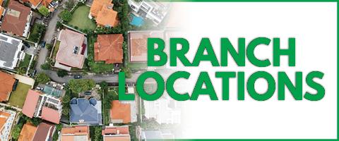 Branch Locations